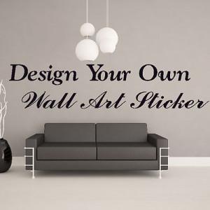 vinyl vinyl wall custom designed wall quote custom wall quotes
