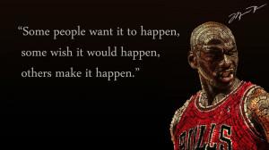 ... chicago-bulls-wallpaper-quotes- wallpaper-hd - Make it Happen 1024x576