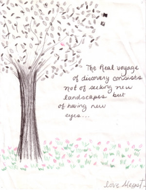 These are the quotes about new beginnings life journey Pictures