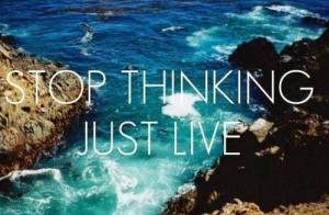 Ocean Quotes About Life, About Life Quotes