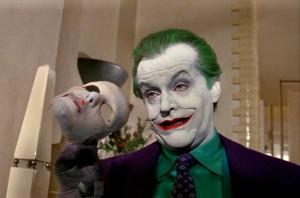 The Joker Jack's Joker