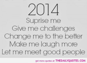 2014-surprise-me-give-challenges-quotes-sayings-pictures.jpg