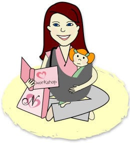 Are you a Nannies from the Heart nanny seeking support, learning ...