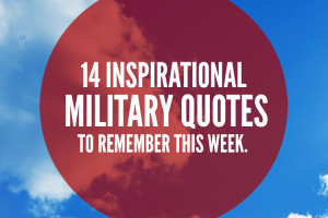 Inspirational-Military-Quotes.png