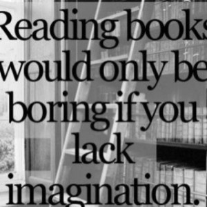 250 reading quotes reading motivational quotes on reading books quotes ...
