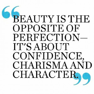 Beautiful and inspiring quote posted by buzystyle on Jul 22, 2014 @ 04 ...