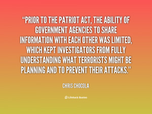 quote-Chris-Chocola-prior-to-the-patriot-act-the-ability-71556.png