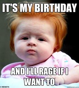 Ginger Stalker New Meme Idea Ginger Stalker Kid Original Pic Imgur