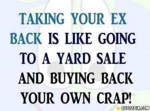 to discover oobs which underlie ex bf changed. Ex bf bigger described ...