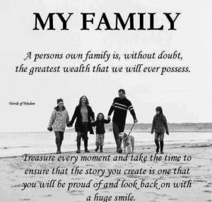 Quotes and sayings about family from Desmond Tutu is one of the family ...