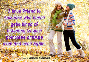 lauren-conrad-quote-about-friends.jpg