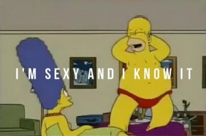funny, lmfao, quotes, sexy and i know it