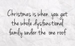 Christmas Facebook Status #633160 - Facebook Statuses