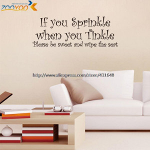 -quote-wall-stickers-home-decorations-diy-removable-vinly-wall-decals ...