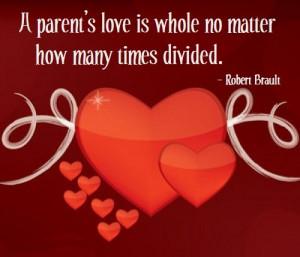 parent involvement quotes quotesgram