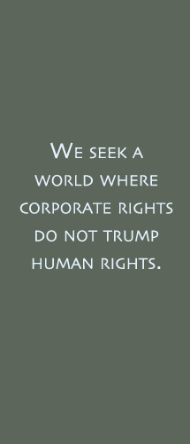 fair trade quote fair trade quote 2