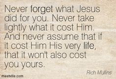 rich mullins quotes - he was killed in a traffic accident in 1997...he ...