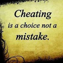 Men & Relationships - Numerology - Numerology of Cheaters - Spiritual ...