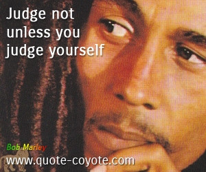 Inspirational-Bob-Marley-Quotes77.jpg