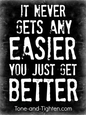 ... gym-inspiration-quote-saying-exercise-workout-tone-and-tighten.jpg.jpg