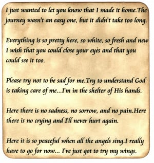 image results for sympathy poem for pets pet loss poem list pet loss ...