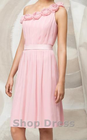 Lela Rose Designer Style...