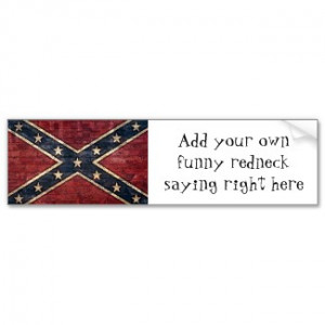 funny redneck sayings and redneck quotes