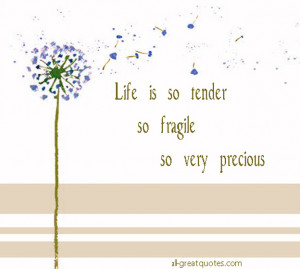 Share Inspirational Picture Quotes About Life - On Facebook