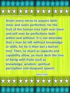 bahai quote more bahai spirituality bahai quotes bahai life