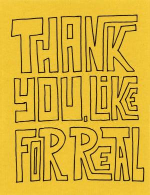 10 Simple Ways for Principals to Show Teachers Appreciation