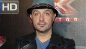Joe Bastianich Quotes