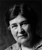 Willa Cather Quotes and Quotations