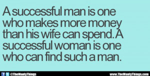 Stupid Men Quotes http://www.themanlythings.com/category/quotes/page/2 ...