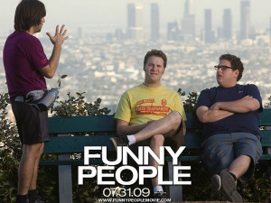 funny people from movies funny stuff to say to siri funny quotes