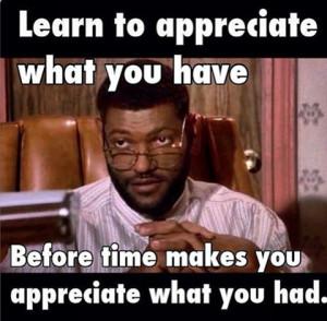 Boyz N The Hood Quotes