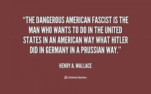 dangerous quotes