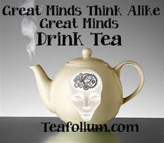 ... quote pictures, funny tea pictures, tea pictures, tea, drink tea, tea