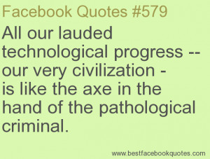Bald Quotes Sayings http://www.bestfacebookquotes.com/?q=570