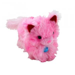 zhu-zhu-puppies-kitties-rose.jpg