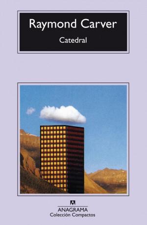 Catedral, Raymond Carver 20 de Març: De Calado, Tans Poco, Libros ...