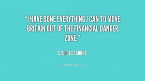 quote-George-Osborne-i-have-done-everything-i-can-to-1-224514.png