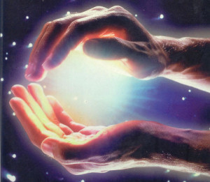 The Best Way to Perform Energy Healing