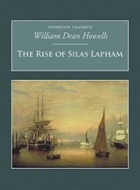 The Rise Of Silas Lapham Summary Wikipedia