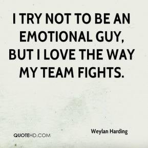 I Love My Team Quotes Quotesgram