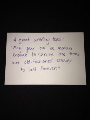 ... Wedding Quotes Speeches, Love Quotes Wedding Speech, Moh Speech Quotes