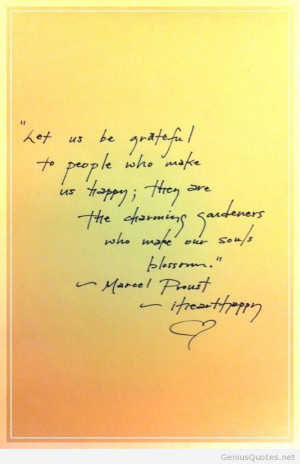 Birthday Quotes Tumblr Happy birthday quotes for him