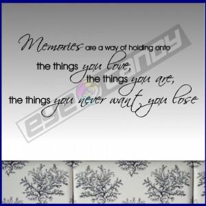 Loving Memory Quotes And Sayings Kootation Wallpaper
