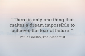 Paulo Coelho Quotes That Can Change Your Life