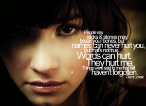 bullying-quotes-tumblr-i2