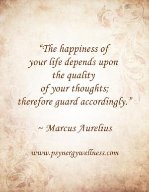 Marcus-Aurelius-Quote-Sallie-Keys